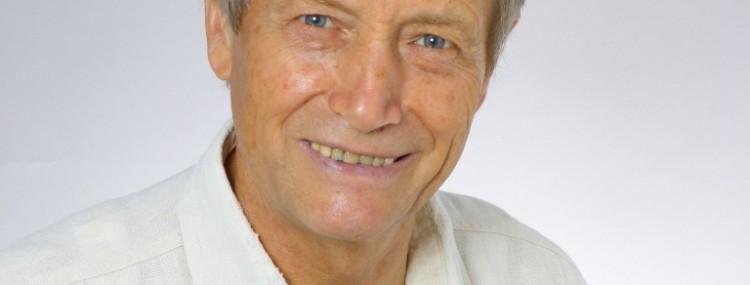 Lorenz Hanfhemd
