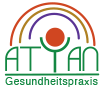 Atyan - Gesundheitspraxis