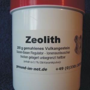 zeolith1